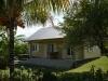 Lacaseafoule, un Gîte de la Réunion : Vue Exterieur