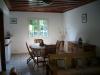 Lacaseafoule, un Gîte de la Réunion : Salle a mangé
