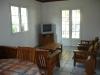 Lacaseafoule, un Gîte de la Réunion : Salon