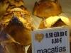 Lacaseafoule, un Gîte de la Réunion : Macatias de l'île de la Réunion