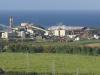 Lacaseafoule, un Gîte de la Réunion : Usine Sucrière Isotier