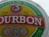 Lacaseafoule, un Gîte de la Réunion : Bierre de la Réunion, la bièrre bourbon