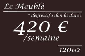 tarif20151